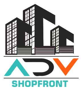 Shopfronts Repair in London-shopfrontlondon
