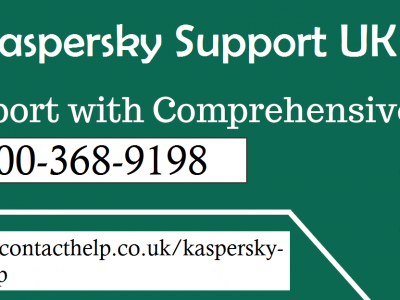 Kaspersky the effective antivirus