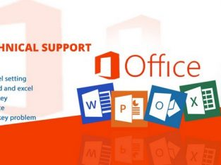 Office.com/setup – Enter office setup product key – Office Setup