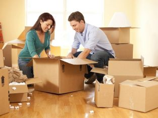 One-Stop Cheap Professional Moving Service – GT Removals