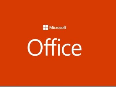 Office.com/setup Enter Product Key – Install Office Setup 365 or 2019