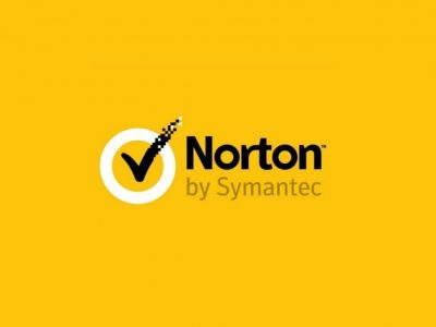 Norton.Com/Setup | Norton Activation| Www.Norton.Com/Setup
