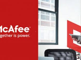 Mcafee.com/Activate – Enter McAfee Activate 25 Digit code – McAfee Activate