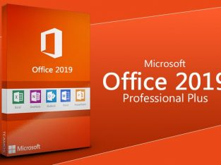 Install Office Setup Easily From WWW.Office.com/Setup