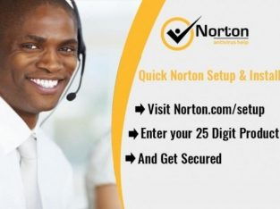 norton.com/setup – Download and Install Norton Antivirus on a Smartphone