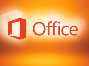office.com/setup-Enter Product Key-www.office.com/setup