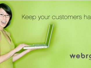 Webroot.com/safe | Download, Install & Activate with Key