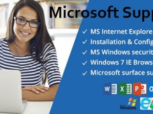 How to activate ms office on your PC?