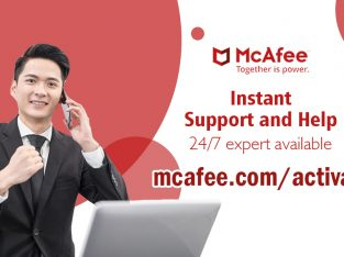 www.mcafee.com/activate – Uninstall mcafee antivirus