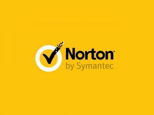 How To Setup Or Dwonload Norton