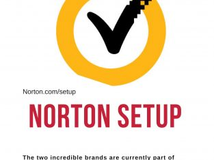 WWW.NORTON.COM/SETUP – ENTER PRODUCT KEY – JUST NORTON SETUP