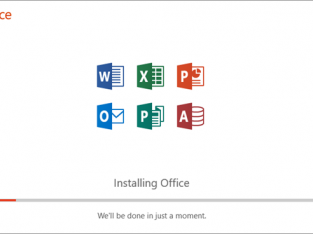 Office.com/setup – Enter Product Key – www.office.com/setup