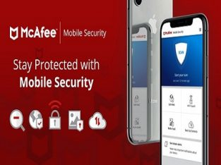 mcafee.com/activate – Steps for Activate McAfee