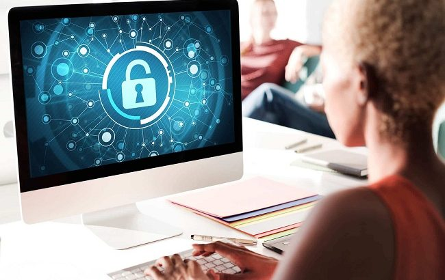 How to Choose the Perfect Antivirus for You?