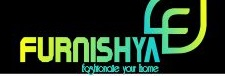 Furnishya|Fashionate Your Home – A Home Furnishing brand