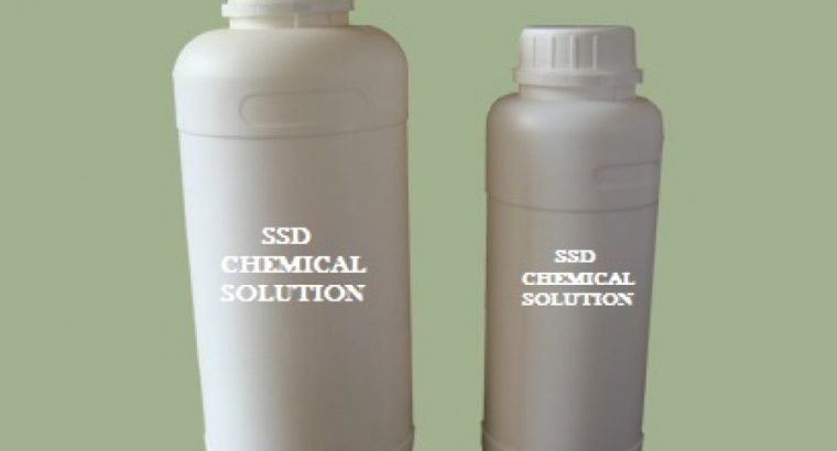 B2C +27672493579 Universal Ssd Chemical Solution and Automatic Machines For Cleaning All Black and White Notes +27672493579 @babantanzi10@gmail.com in South Africa,USA Call For ssd chemical solution +27672493579,United Kingdom Buy Ssd Powder +27672493579,SSD in Belgium +27672493579,Switzerland Come For Ssd Chemical Solution +27672493579,@Dubai Here is a technician to Wash Your Black Money +27672493579, @Qatar Call for Automatic Solution Powder +27672493579 in Kuwait call Ssd Technician +27672493579.
