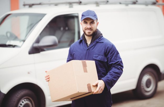 One-Stop Cheap Professional Moving Service in Streatham