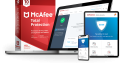 mcafee.com/activate – How to Create a McAfee Account?