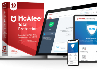 mcafee.com/activate – How do you Get mcafee antivirus