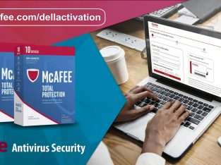 Mcafee.Com/Activate Get Instant Download And Activate McAfee