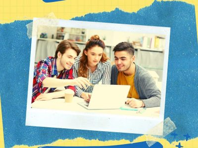 Treat Assignment Help In UK- The Best Assignment Writing Services Provider
