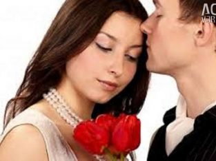 How to Bring Back Your Lost Lover in USA +27787917167 Marriage spells in California +27787917167,New York,Delaware,Upington, I want Divorce in Canada +27787917167,Norway,Germany,New York,Washington,Chicago,Seattle,Boston,San Francisco.