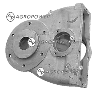 Quality Zetor Tractor Parts Suppliers – Ringgearpinions.com