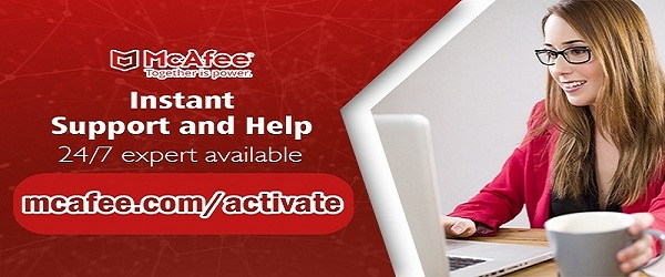 mcafee.com/activate – How to Effectively Download McAfee Software on Windows PC