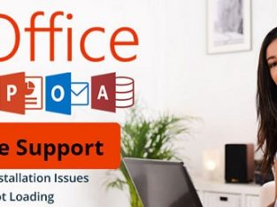 Whats New feature of Microsoft Office?
