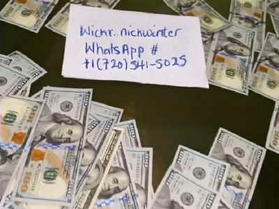 BUY 100% UPGRADE SUPER UNDETECTABLE COUNTERFEIT MONEY DOLLARS, POUNDS, EUROS WHATSAPP ME +1(720)541-5025 OR Wickr me @ nickwinter